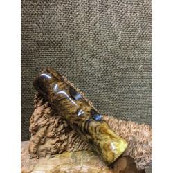Owens Mystery Wood Whistle