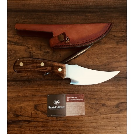 DHD Baby Bowie Knife