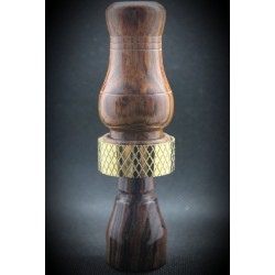 Iowa Hunting Products Cocobolo Duck Call