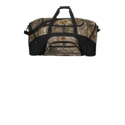 The Call Reserve Camouflage Duffel Bag