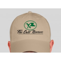 The Call Reserve Hat