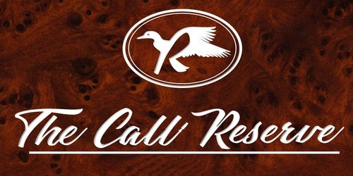 The Call Reserve